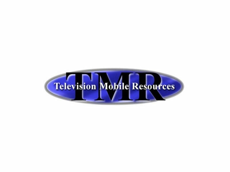 Television-Mobile-Resources Case Study