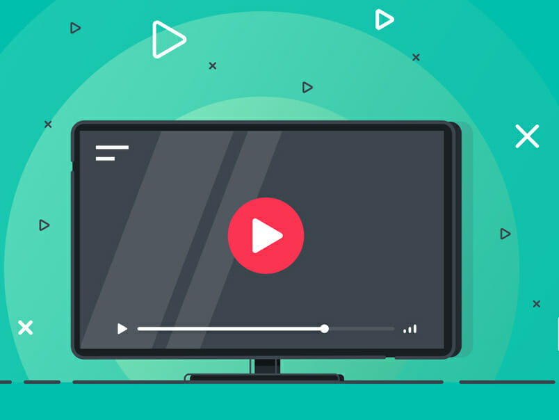 video streaming quality