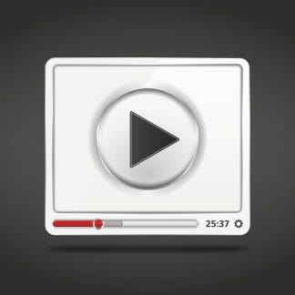 adaptive-video-player-for-ios-live-streaming
