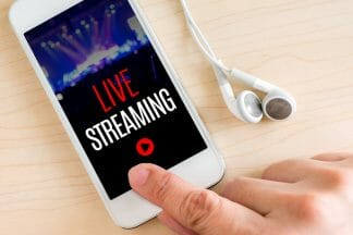ios-live-streaming