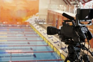 Best OTT Video Services for Your Business - Sports