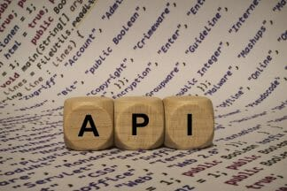 How to Integrate Your OVP Into Your Digital Media Workflow - API