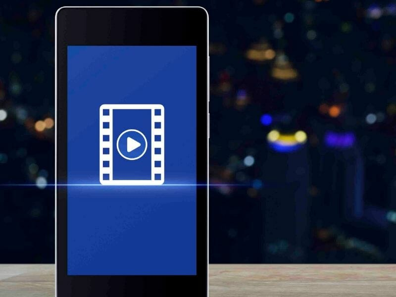 Live Streaming Apps for iPhone