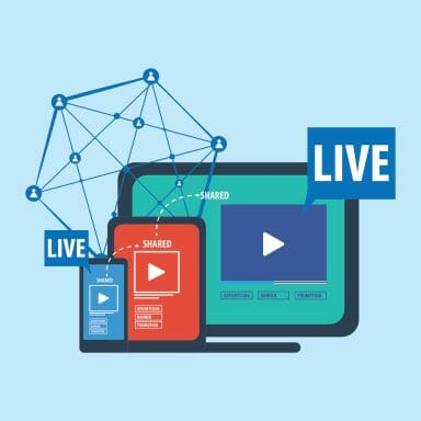 video streaming services