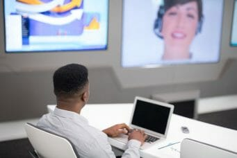 Buyers Guide for Enterprise Streaming Video Platforms - business