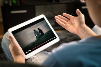 Video Streaming Software and Multi-Bitrate Streaming Getting Started