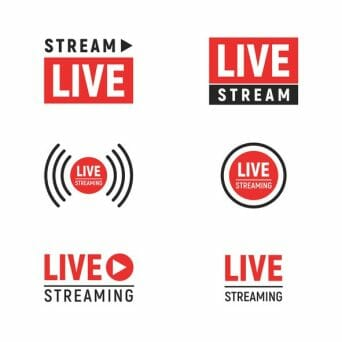 CDN Pricing for Live Video Broadcasting 1