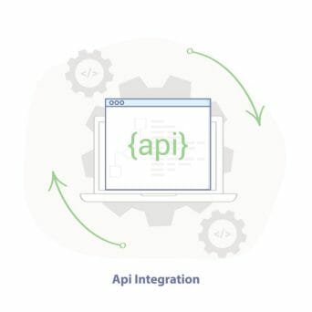 Video API Best Ways to Integrate Live Video Streaming Into Your Own Cloud Environment