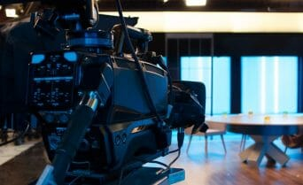 What is the Best Video Live Streaming Solution for TV Stations?