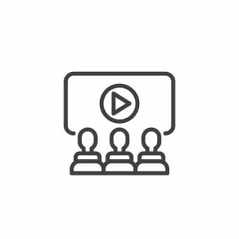 How to Choose a Corporate Video Streaming Solution