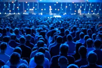 Securely Deliver and Monetize—Live Event Video Streaming 1