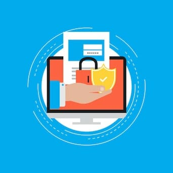Streaming Video Security- AES Video Encryption 2-min