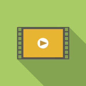 streaming solutions for video hosting