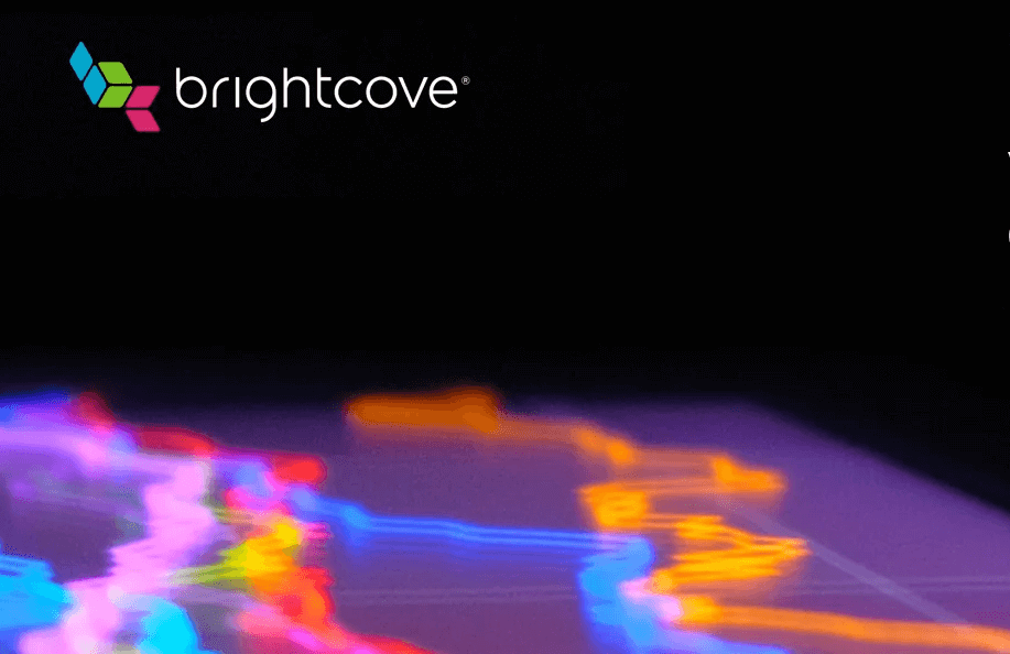 Brightcove Live Streaming Solution