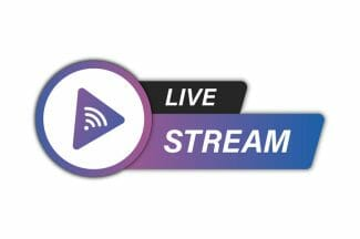 video live streaming