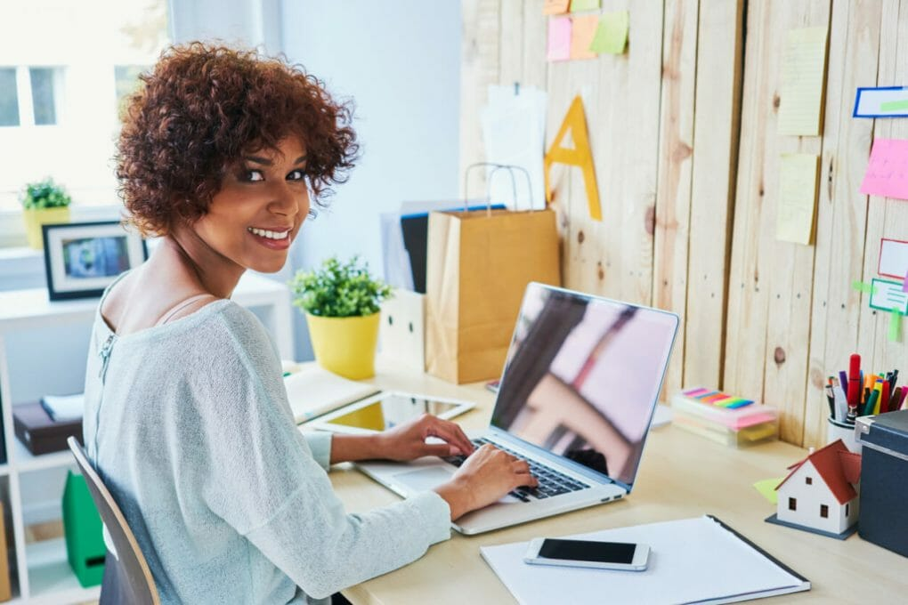 how to Manage Work From Home Employees